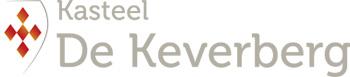 Kasteel de Keverberg logo