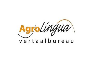 sponsor-agrolingua