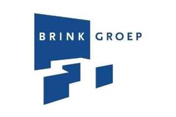 sponsor-brinkgroep