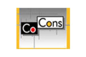 sponsor-cocons
