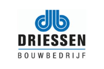 sponsor-driesssen