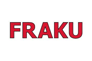 sponsor-fraku