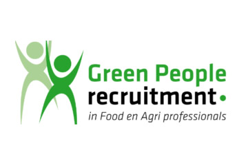 sponsor-green-people-recruitment