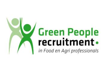 sponsor-green-people-recruitment