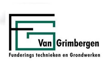 sponsor-grimbergen