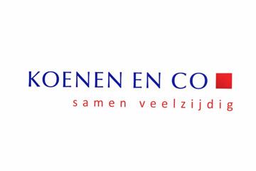 sponsor-koenenenco