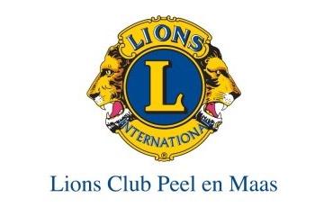 sponsor-lionsclub
