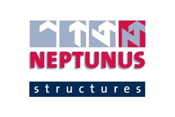 sponsor-neptunus