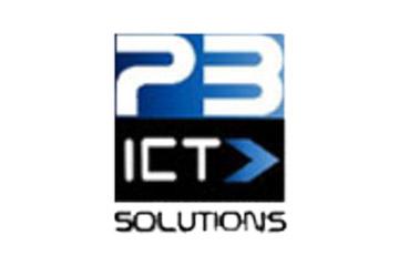 sponsor-p3ict