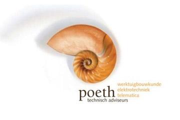 sponsor-poeth