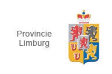 sponsor-provincie-limburg