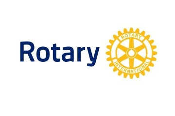 sponsor-rotary