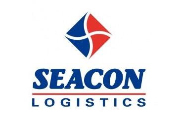 sponsor-seacon