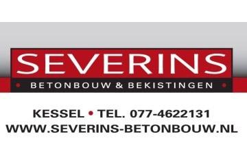 sponsor-severins