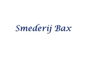 sponsor-smederijbax