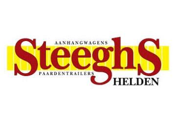 sponsor-steeghs
