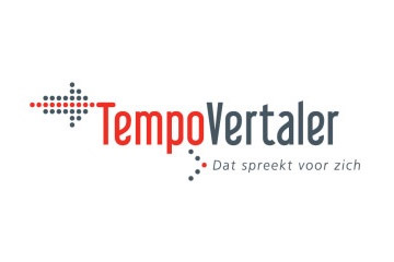 sponsor-tempovertaler