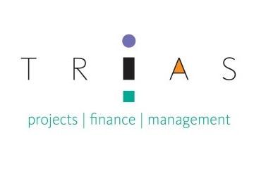 sponsor-trias