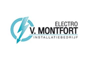 sponsor-vanmonfort