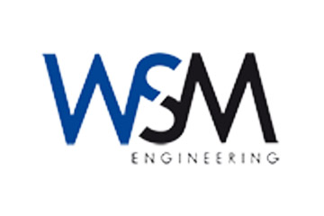 sponsor-wsm
