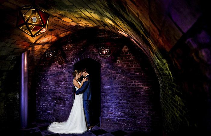 trouwen-bruidsreportage
