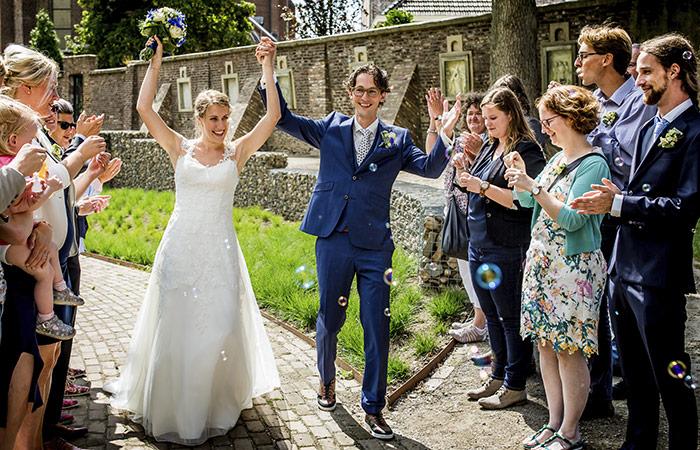 trouwen-in-kasteel-de-keverberg