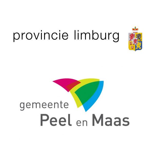 logo-gemeente-provincie