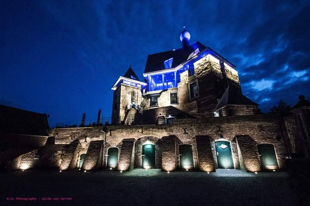Hele kasteel (47)