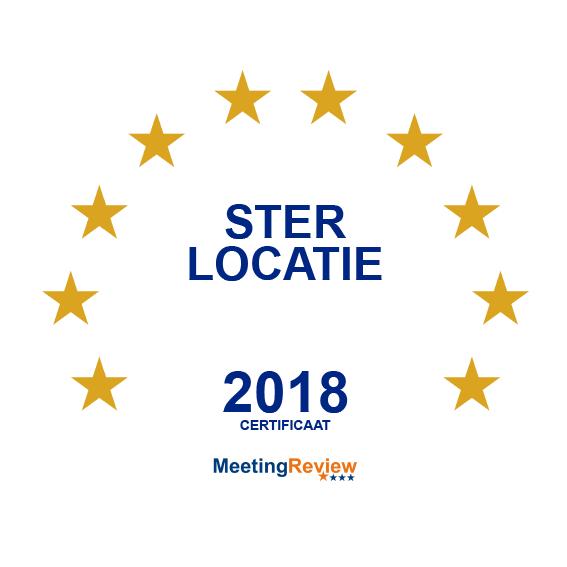 2018_banner_STERlocatie_voor_partners