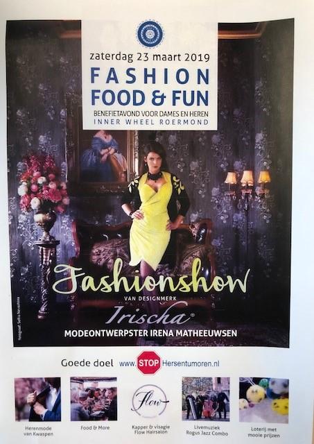 foto fashionshow 23-3