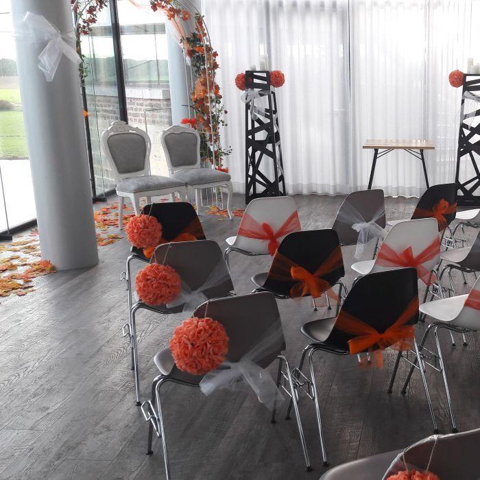 Herfstceremonie Van Merwijckzaal-min