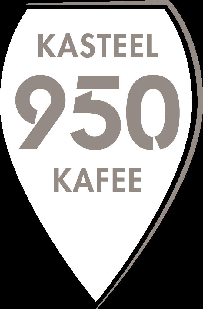 Kasteel950_logo