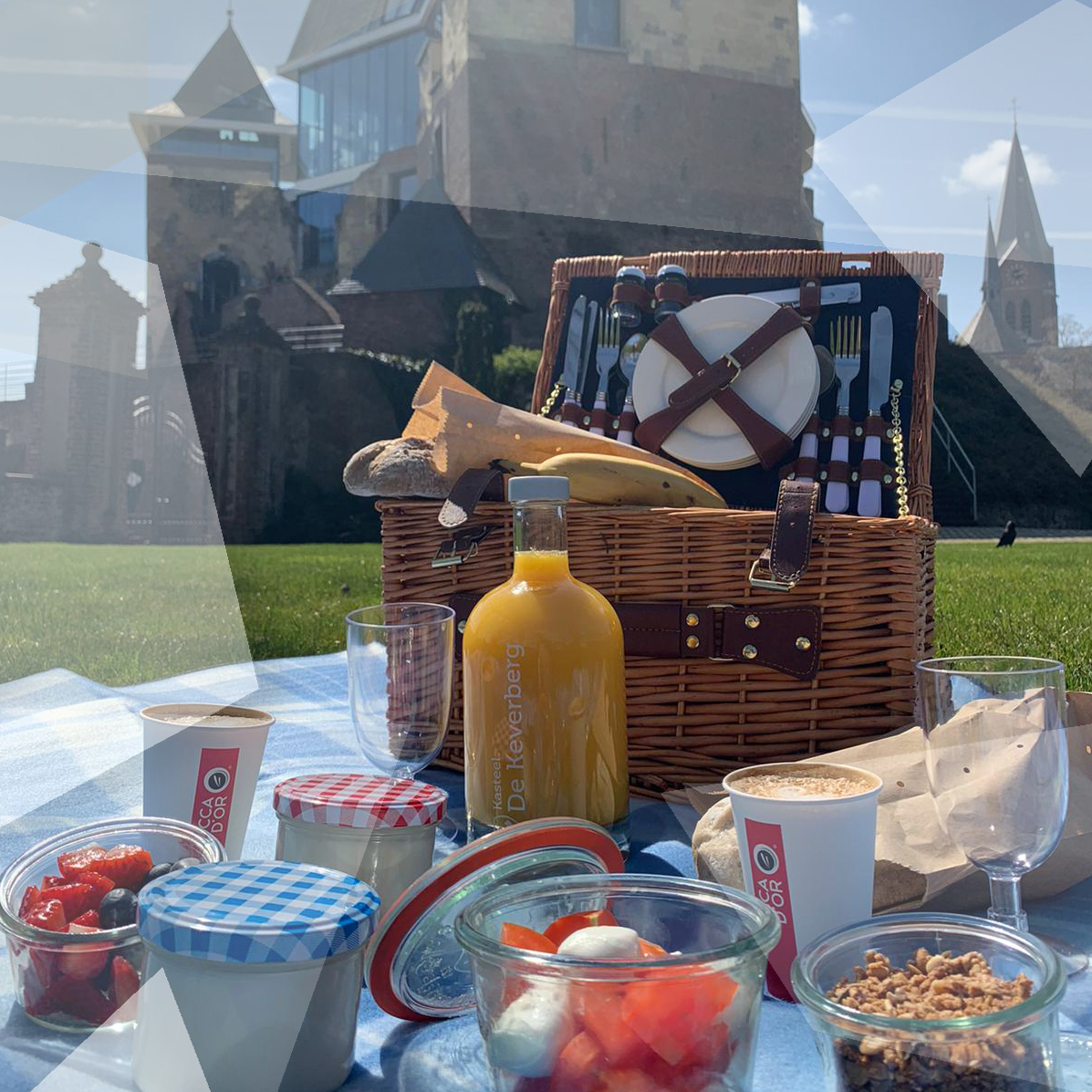 kasteel-de-keverberg-picknick-lunch